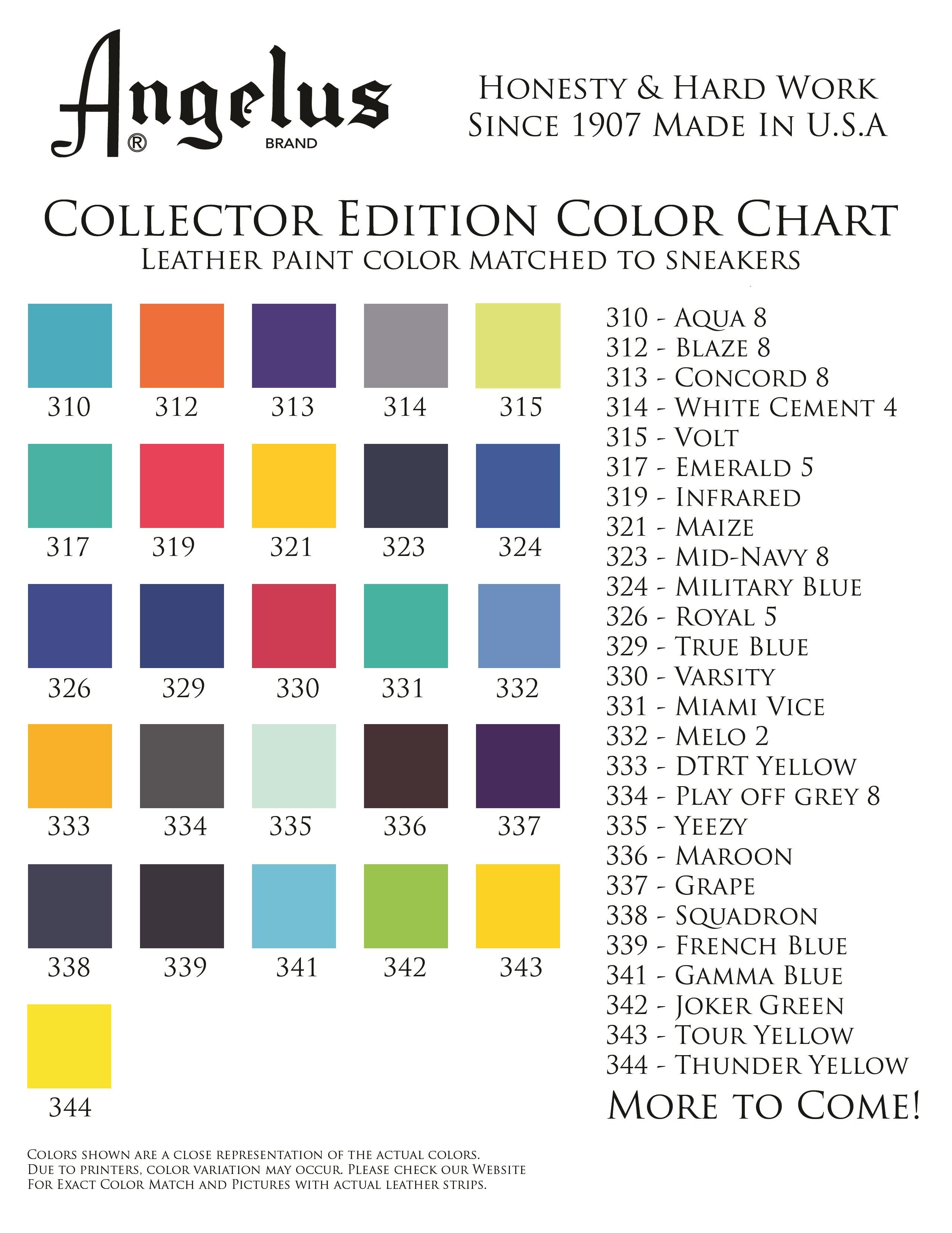Collectors-edition-kleurenkaart