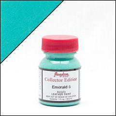 Angelus Collectors Edition Emerald 29,5ml