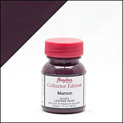 Angelus Collectors Edition Maroon 29,5ml