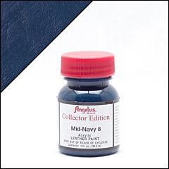Angelus Collectors Edition Mid-Navy 29,5ml