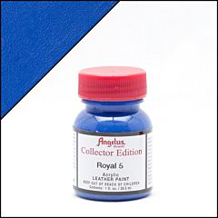 Angelus Collectors Edition Royal 29,5ml