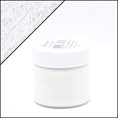 Angelus Glitterlites White Sugar 29,5ml