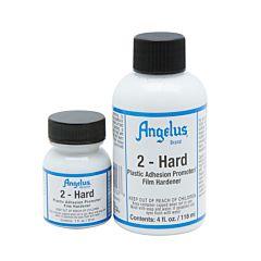Angelus 2-hard Film Hardener