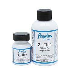 Angelus 2-thin