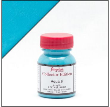 Angelus Collectors Edition Aqua 29,5ml