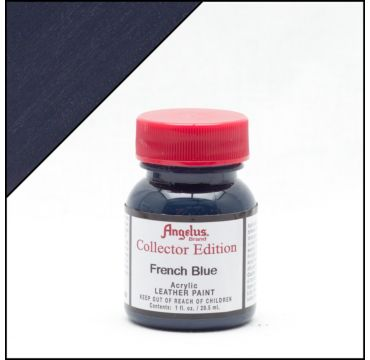 Angelus Collectors Edition French Blue 29,5ml
