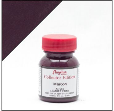 Angelus Collectors Edition Maroon 29,5ml