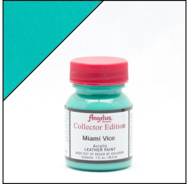Angelus Collectors Edition Miami Vice 29,5ml