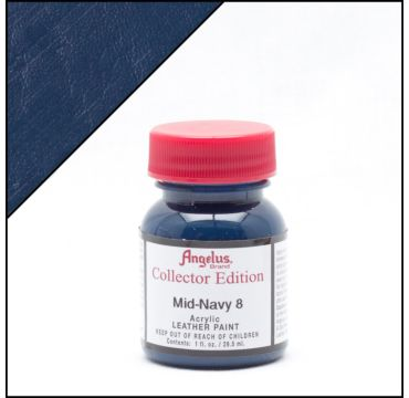 Angelus Collectors Edition Mid-Navy 29,5ml