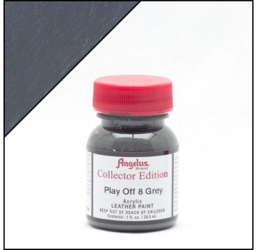 Angelus Collectors Edition Play Off 29,5ml