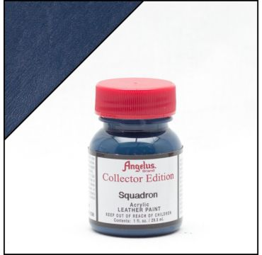 Angelus Collectors Edition Squadron 29,5ml