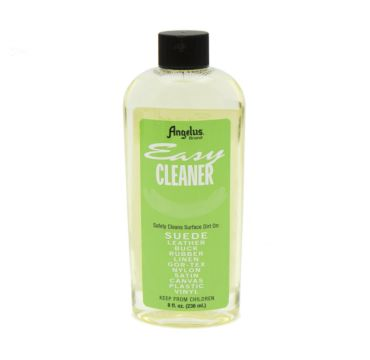 Angelus Easy Cleaner 236ml