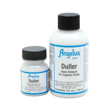 Angelus Duller