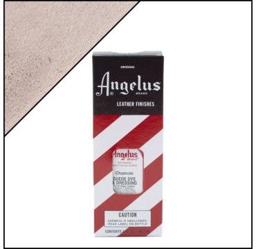 Angelus suède verf Chamois 88ml
