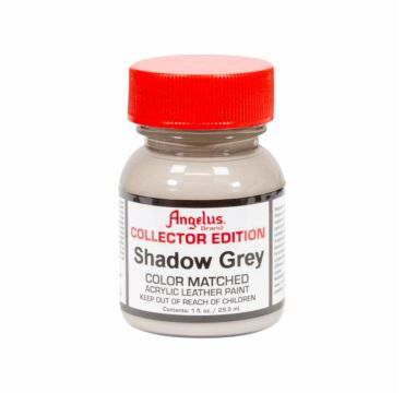 Angelus Collectors Shadow Grey 29,5ml