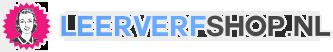 Leeverf